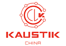 Kaustik China Co., LTD